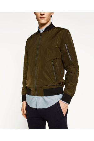 6cdfdac26834 Taille disponible Manteaux   Vestes Homme - comparez et achetez