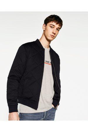 0f92189c39e0 Bomber disponible Vêtements Homme - comparez et achetez
