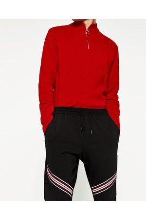 Homme Pantalons classiques - Zara PANTALON CASUAL