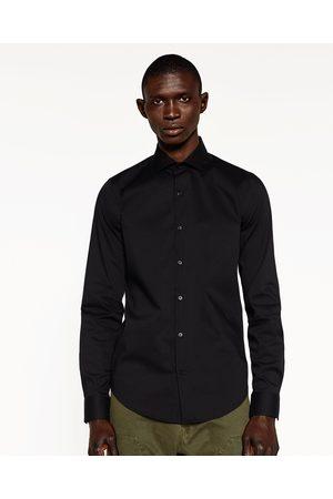Achetez Comparez A Homme Zara Et Chemises Vm0wn8no 0m8nvNw