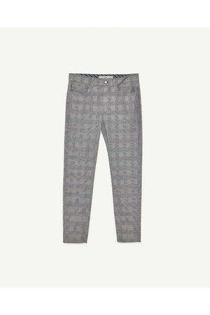 D'autres Imprimé En Coloris Pantalon Disponible PXikuZ