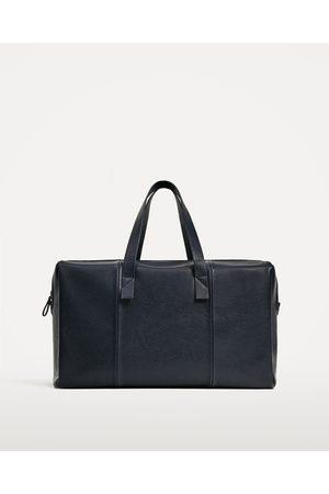 sac de voyage homme zara petit sac a main homme sac de voyage homme zara sac grande marque pas. Black Bedroom Furniture Sets. Home Design Ideas