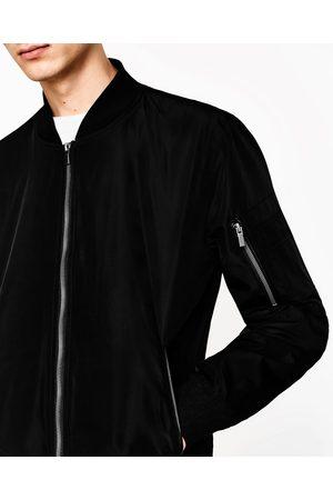Qwxhuqt Manteaux Homme Zara Et Amp; Bomber Poche Comparez Achetez Vestes UpGSzLqMV