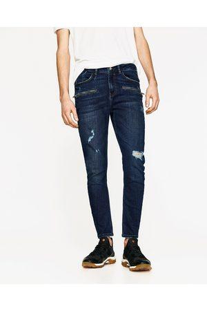 Achetez Et Homme Skinny Comparez Disponible Vêtements ECqEIXw