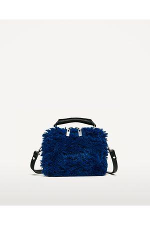 Sacs Achetez Femme Comparez Grande Zara 80mnpvnoyw Et 0m8wvNn