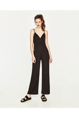 Et Comparez Combinaisons Taille Grande Zara Achetez Femme PkuTwOXZi
