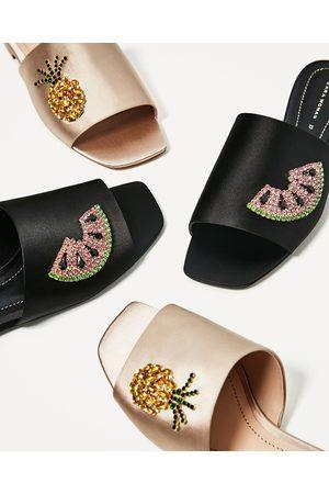 Zara Zara Site Chaussures Chaussures Chaussures Officiel Site Officiel Officiel Zara Zara Site Chaussures QrCtshd