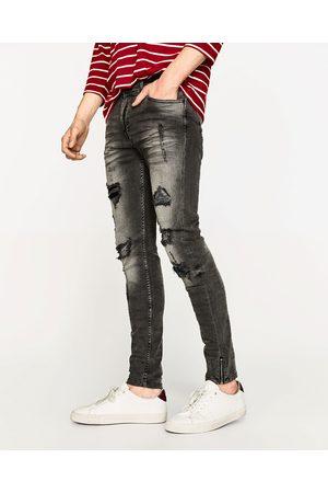 Coloris Disponible Jean Skinny En D'autres 3LAjqc54R