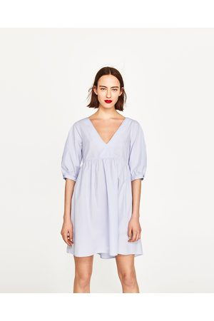 Robes - Zara ROBE BABYDOLL