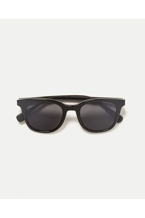 best homme lunettes de soleil zara lunettes de soleil monture paise with  acheter des lunettes b5538319c32c