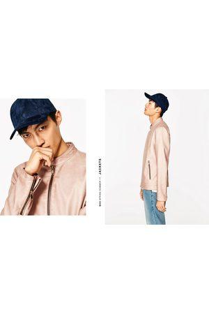 df9c99d016c1 Blouson simili Vestes Homme - comparez et achetez