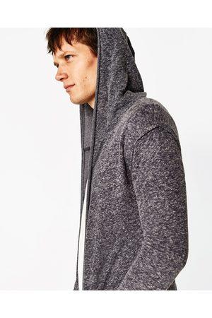 Achetez Achetez Achetez Cardigan Homme Et Gilets Pulls Zara Comparez amp; amp; amp; q6Txw0