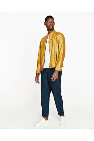 c867d75a0f5d Vestes homme d autres coloris Zara - comparez et achetez