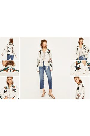 brodee vestes en jean femme comparez et achetez. Black Bedroom Furniture Sets. Home Design Ideas