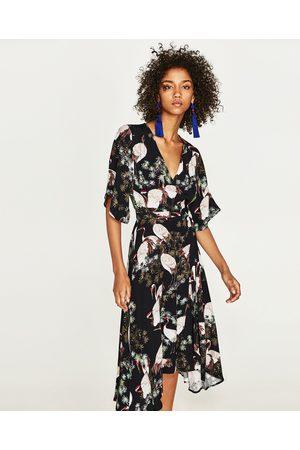 Femme Zara Comparez Longue Grande Achetez Vêtements Et Taille xeQrdCBoEW