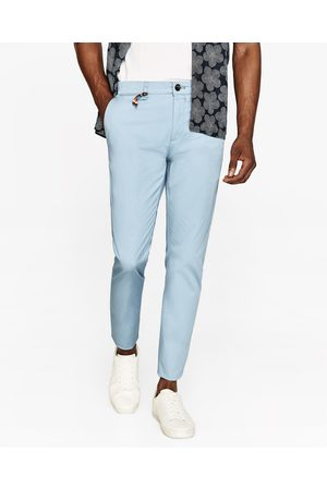 acheter pantalons slim skinny homme de couleur blanc en ligne comparer acheter. Black Bedroom Furniture Sets. Home Design Ideas