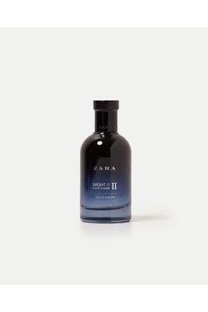 Zara NIGHT POUR HOMME EAU DE PARFUM 100 ml