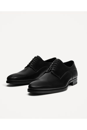 Chaussures Zara homme Lacoste Chaussures LEROND BL 2 Lacoste soldes FlFE7P3KAC