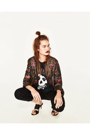 880b6e008c41f Achetez Et Veste Zara Comparez Kimono Vêtements Femme PZuTiOkX