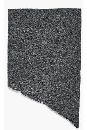 Zara FOULARD DE COLLECTION - Disponible en d'autres coloris