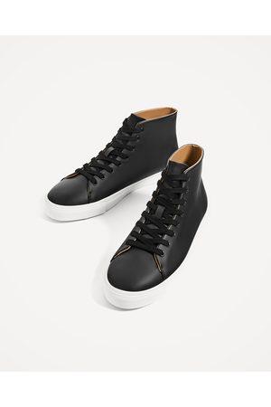 Et Homme Chaussures Zara Baskets Comparez Achetez Ult35f1jkc O0nwP8k