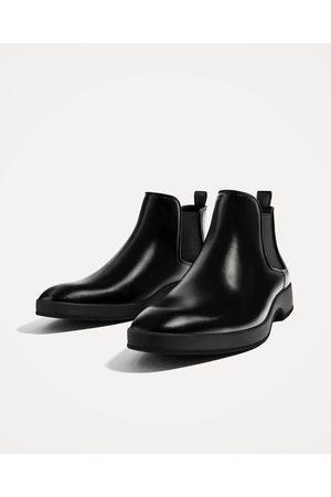 chaussures zara homme prix. Black Bedroom Furniture Sets. Home Design Ideas
