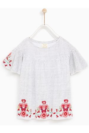 Tops \u0026 t-shirts fille volants disponible
