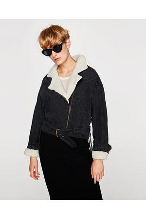 effet mouton manteaux vestes femme comparez et achetez. Black Bedroom Furniture Sets. Home Design Ideas