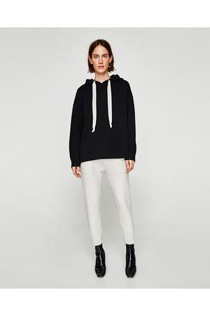 35a42d1511 Femme Zara Disponible Achetez Comparez Et Pantalons wTkXOPZiu