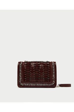 Sac Zara Chaine Accessoires Femme Achetez Comparez Et T3JFKcl1