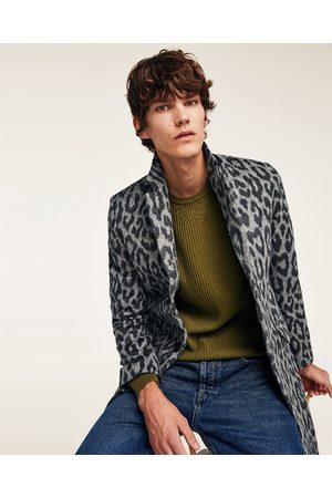 Zara Manteaux Vestes Comparez Achetez Et Imprime Homme amp; rIACxwqr