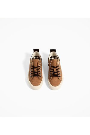 Chaussures enfant 2014 Zara comparez et achetez