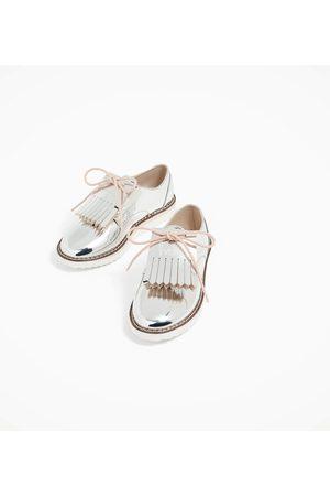 Métallisées Métallisées Lacets À Métallisées Lacets Chaussures Chaussures Lacets À À Chaussures Chaussures À Métallisées EYW9eIDH2