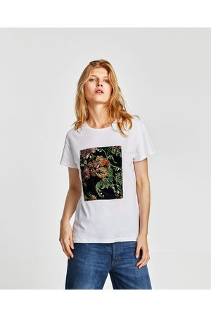 bff6d2424d350 Vêtements Comparez Piece Femme Achetez Et Maillot Zara OIqrPwOp
