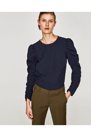 Pantalons Femme Fendu Zara Comparez Et Achetez