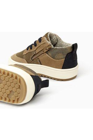 2016 Chaussures Enfant comparez et achetez