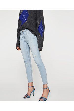 Et Achetez Perles Comparez Jeans Femme UzSpqVM