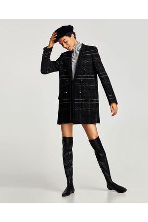 Cuissardes femme elastique Zara - comparez et achetez 1921131ec10a