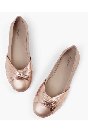 09538217f2485 Acheter Chaussures fille Zara en Ligne