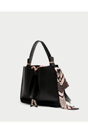 Zara Et Comparez Femme Accessoires Avec Achetez dCxtsQhr