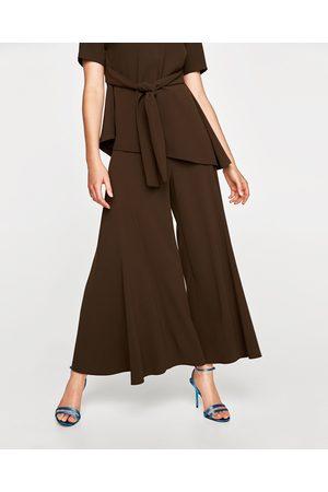 Coutures Large À D'autres Coloris Disponible En Pantalon PXkluTOZwi