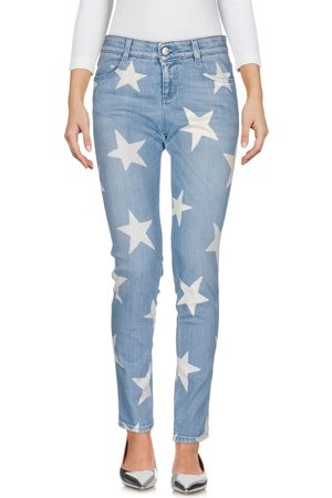 Stella McCartney Femme DENIM - Pantalons en jean