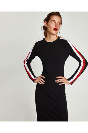 9983aa4ff1d Robe grise zara 2017 – Modèles populaires de robes