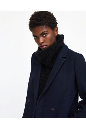 En Ligne amp; Manteaux Acheter Zara Vestes Enfant w1qAnngfC