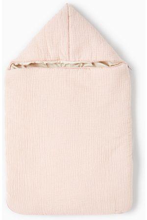 Zara GIGOTEUSE - Disponible en d'autres coloris