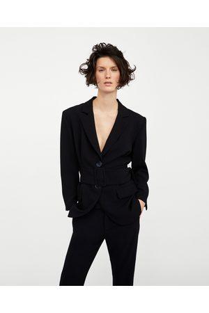 Acheter Pantalons bootcut femme Zara en Ligne
