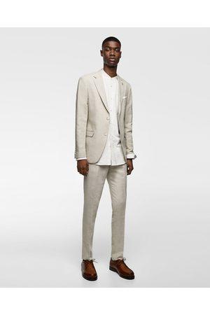 Classique Classique Homme Costume Homme Zara Costume Homme Zara Zara Classique Costume f6vbY7yg