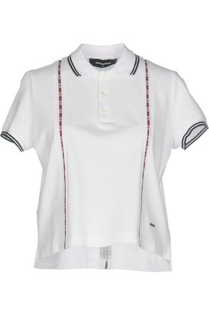 Dsquared2 TOPS - Polos