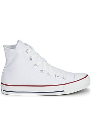 Converse Homme Baskets - Chaussures CHUCK TAYLOR ALL STAR CORE HI