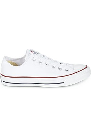 Converse Chaussures CHUCK TAYLOR ALL STAR CORE OX